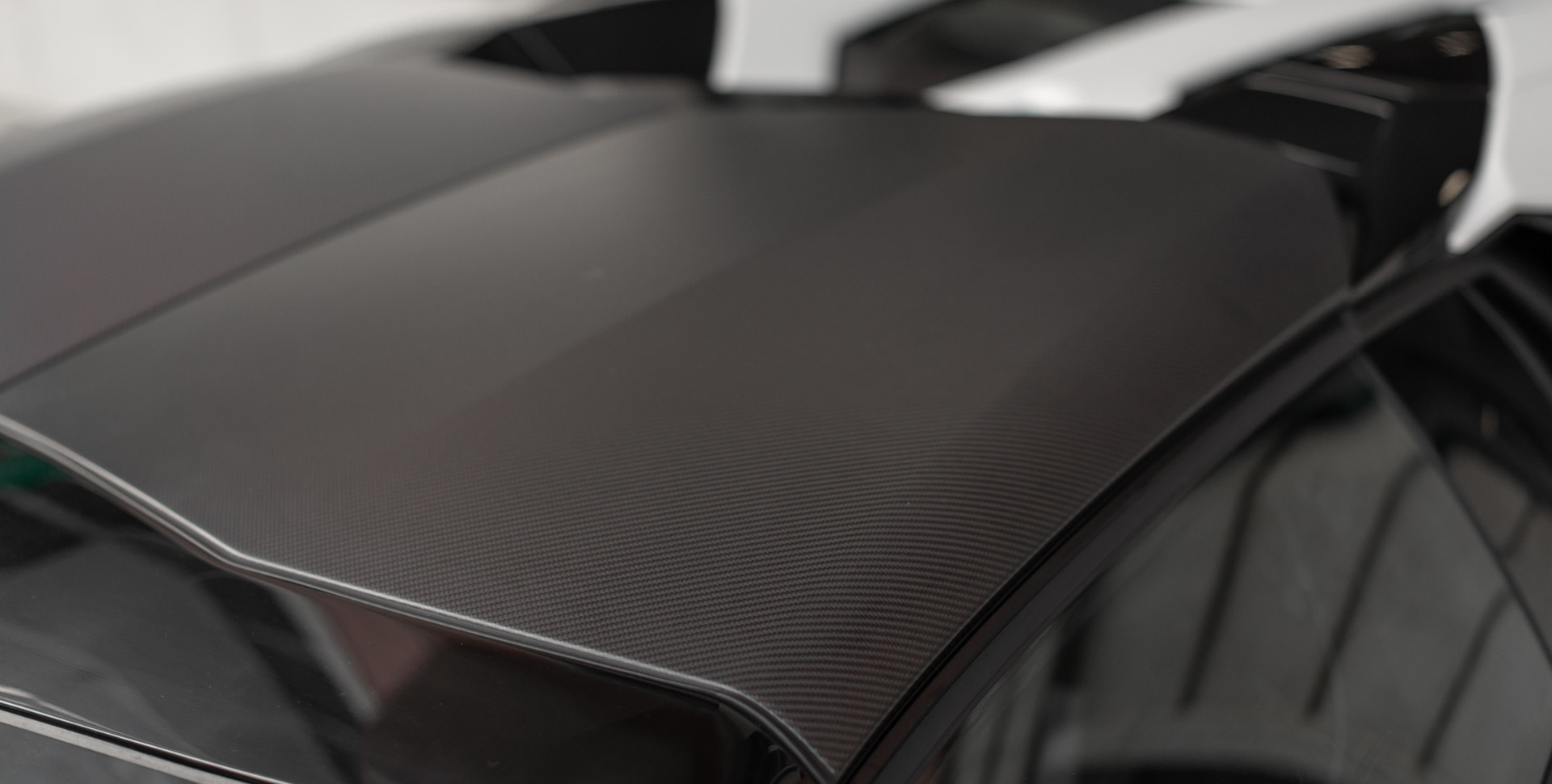 Lamborghini Aventador SV-10.jpg.JPG