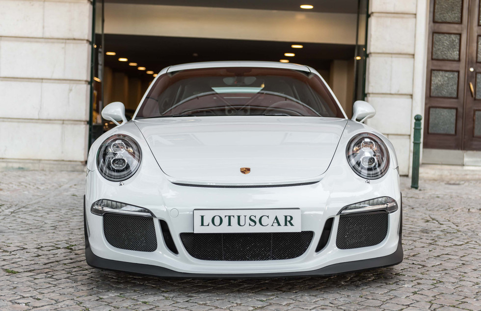 Porsche 991 GT3-7.JPG