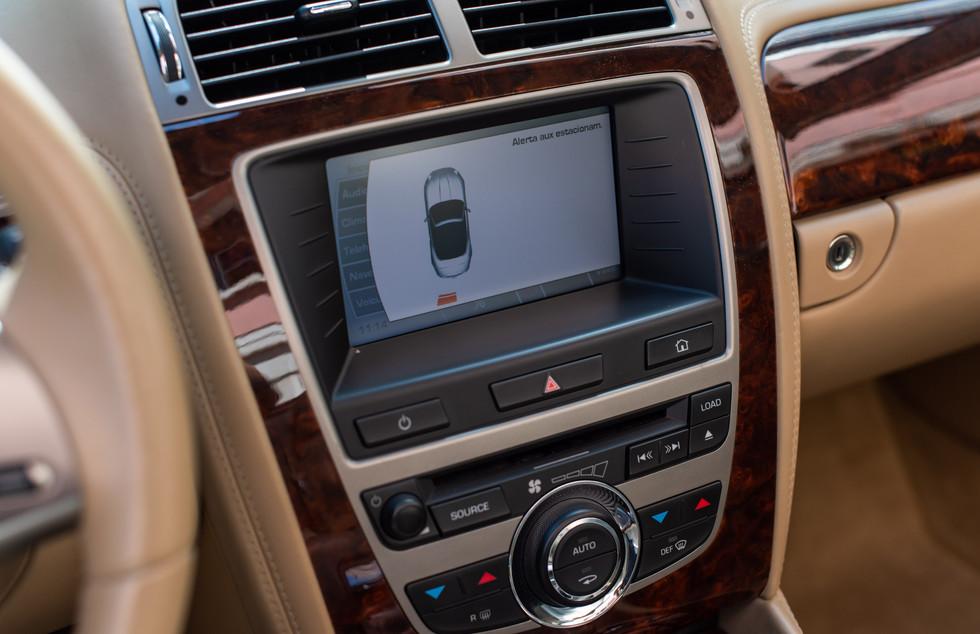 Jaguar XK 4.2 Cabrio-11.JPG