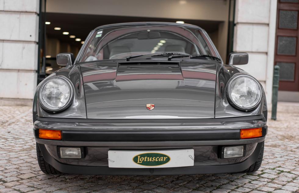 Porsche 930 Turbo_-18.JPG