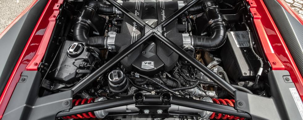 Lamborghini Aventador SV_-33.jpg