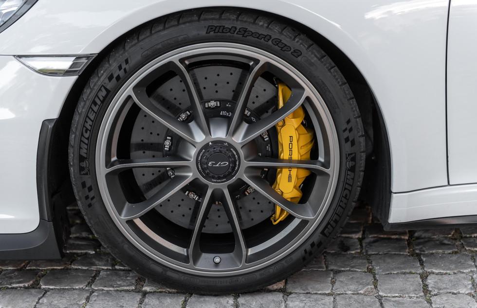 Porsche 991 GT3-3.JPG