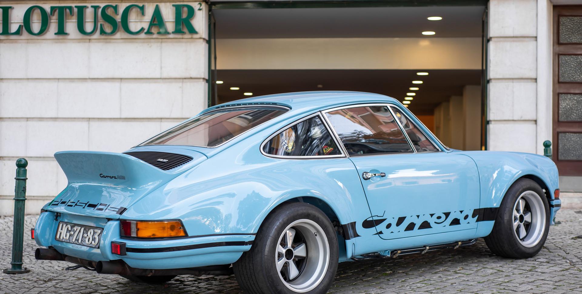 Porsche 911 2.7-27.JPG