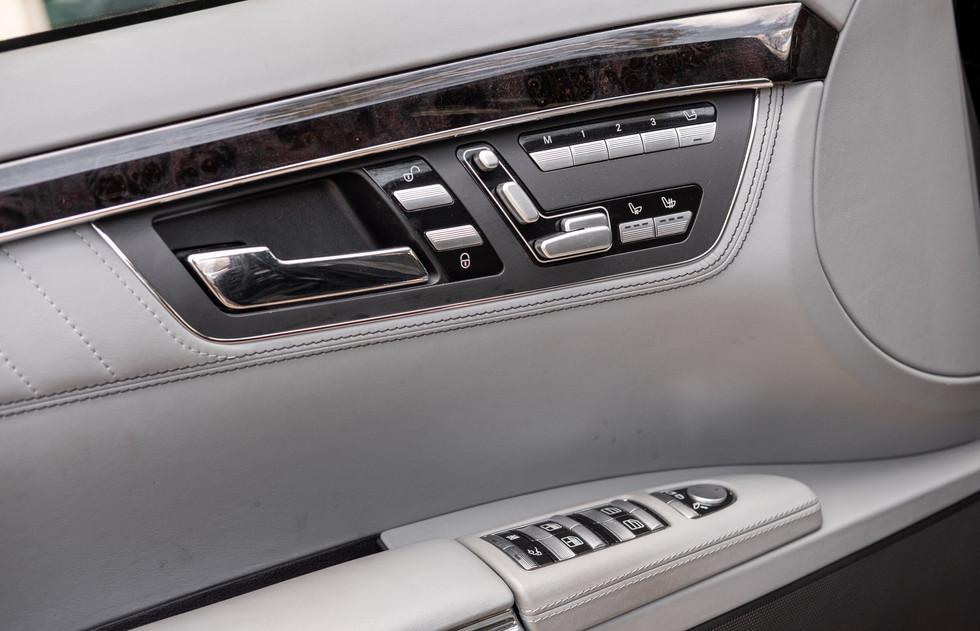 MB S500 Preto-10.jpg