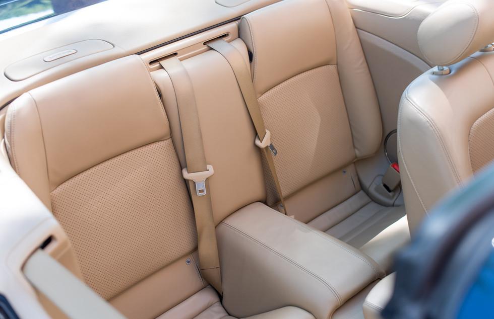 Jaguar XK 4.2 Cabrio-21.JPG