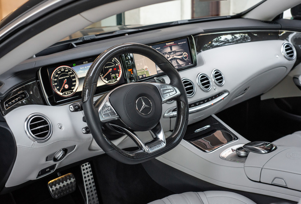 MB S65 Coupe 2-23.JPG