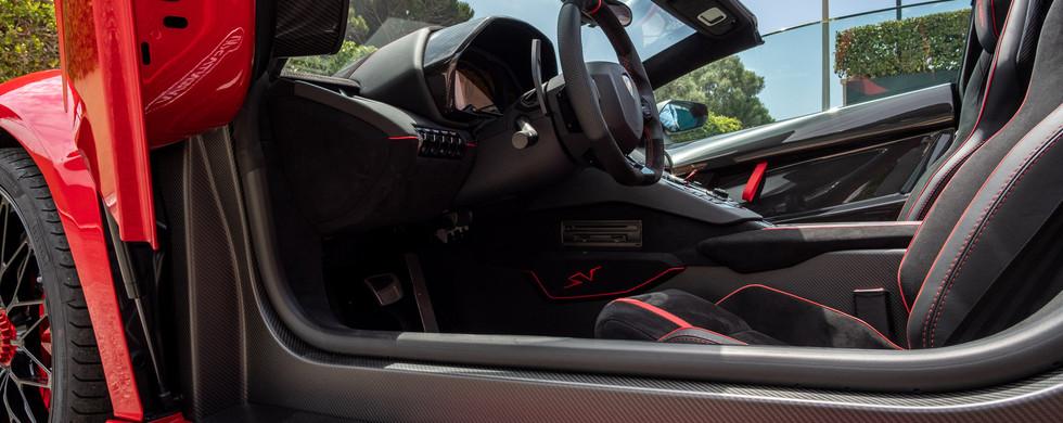 Lamborghini Aventador SV_-31.jpg