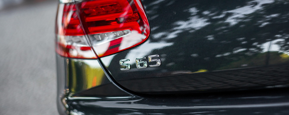 MB S65 Coupe 2-2.JPG