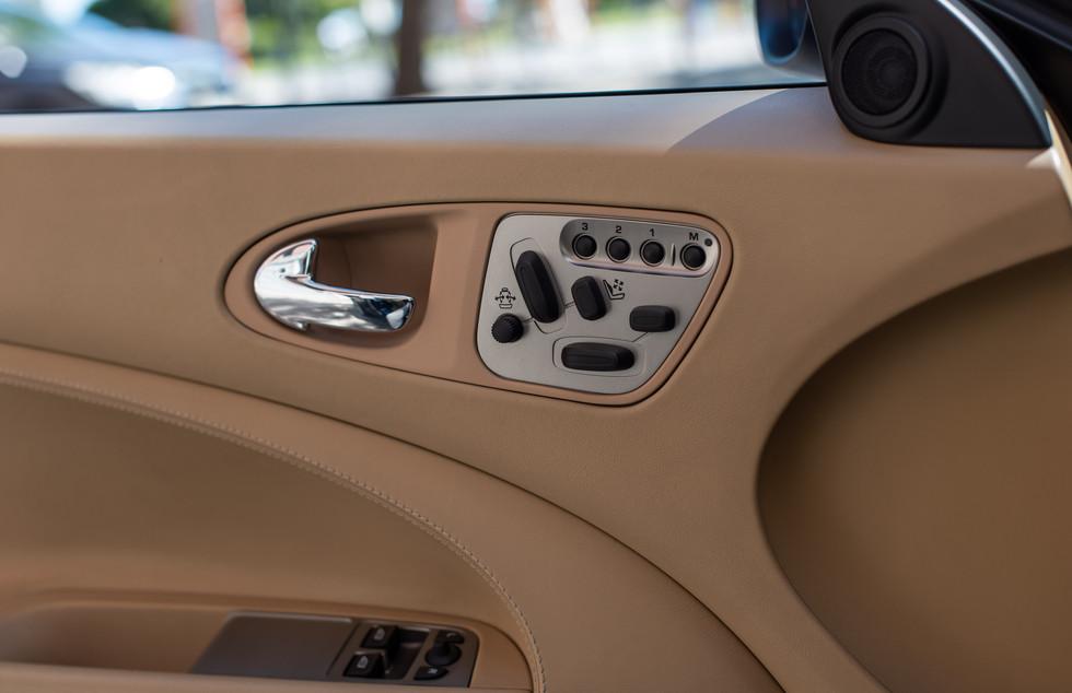 Jaguar XK 4.2 Cabrio-10.JPG