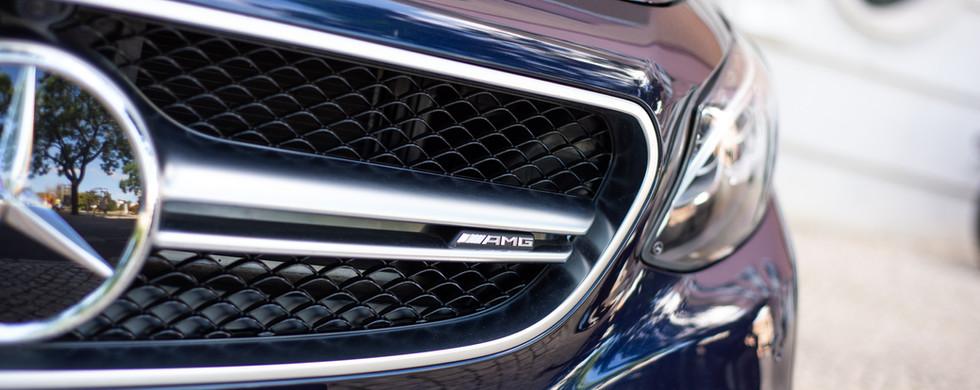 MB S63 AMG Coupe Azul-2.JPG
