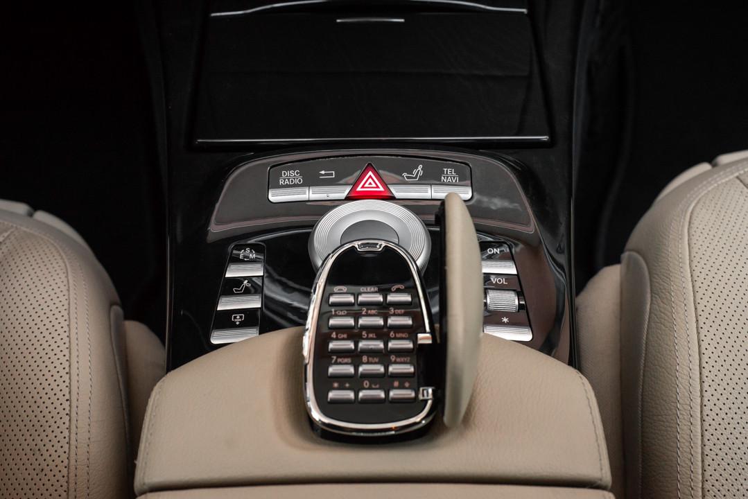 MB S400 Hybrid-17.jpg