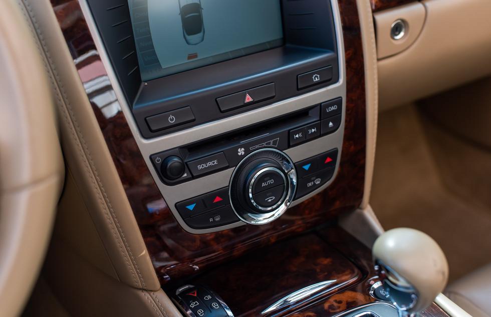 Jaguar XK 4.2 Cabrio-12.JPG