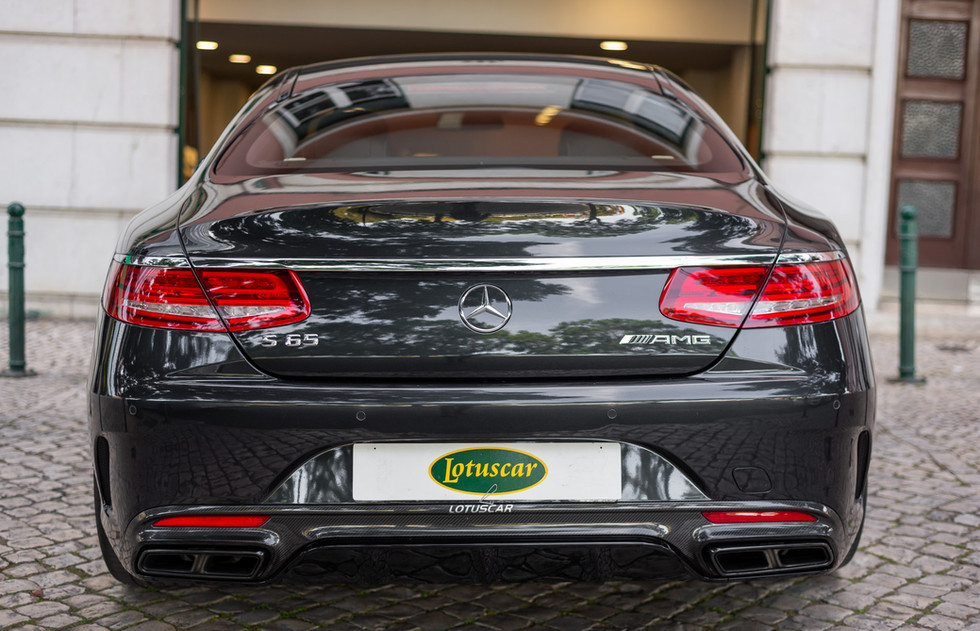 MB S65 Coupe 1-27.JPG