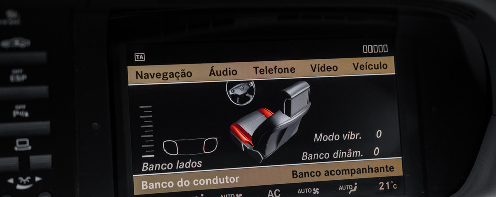 MB S500 Preto-28.jpg