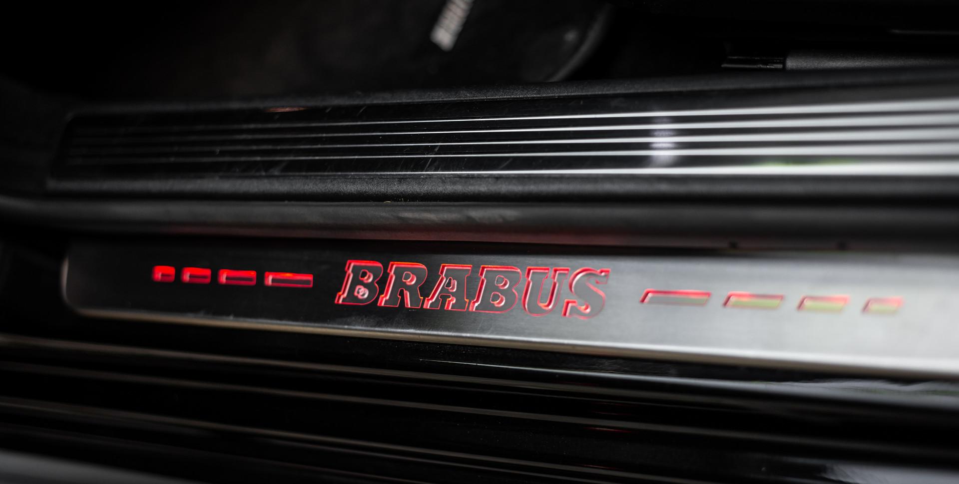 MB S63 AMG Brabus-24.jpg