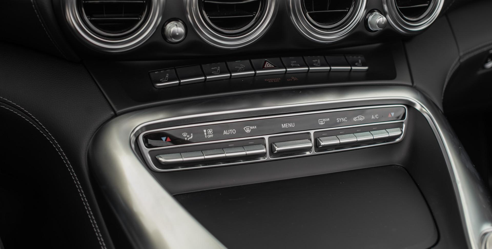 MB AMG GT Cabrio-19.jpg.JPG