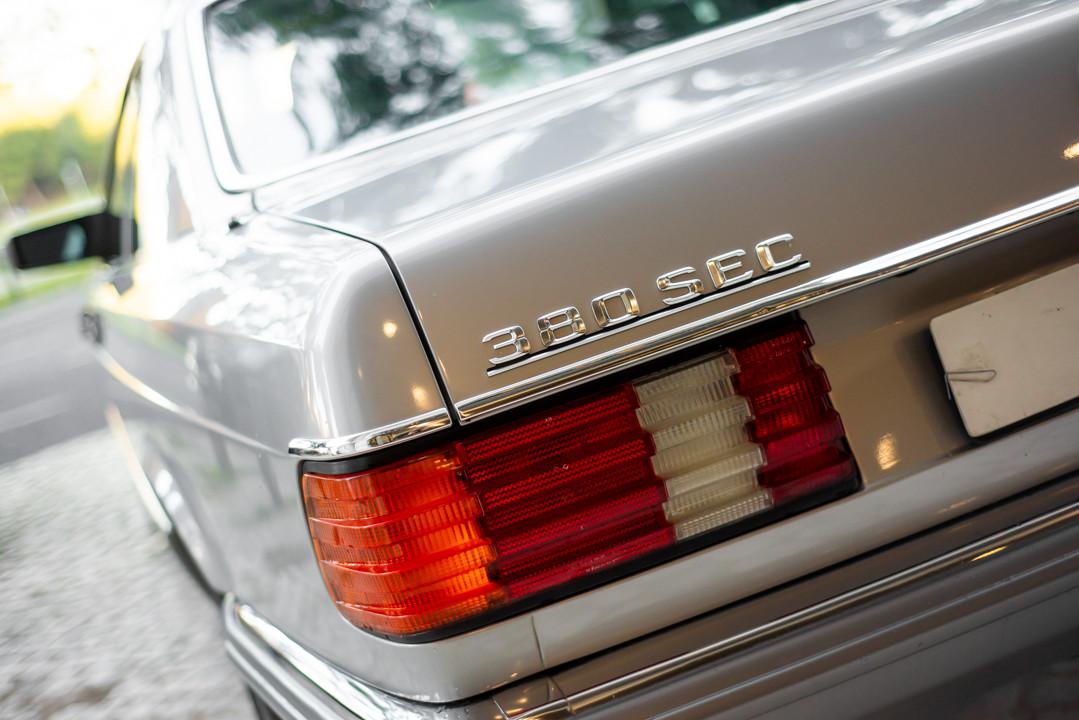 MB 380 SEC-5.jpg