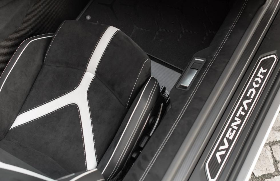 Lamborghini Aventador SV-15.jpg.JPG