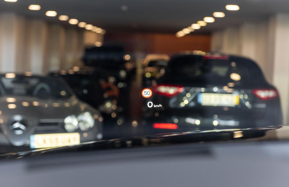 Bentley Bentayga-24.JPG