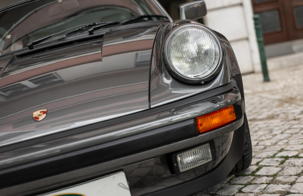 Porsche 930 Turbo_-5.JPG