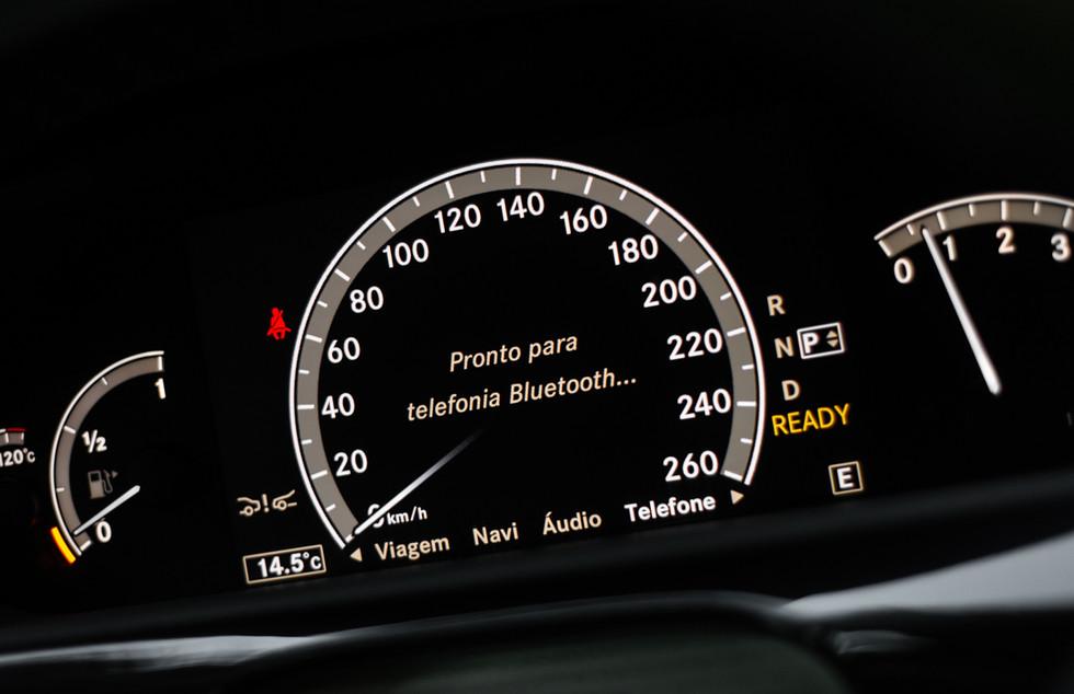MB S400 Hybrid-11.jpg