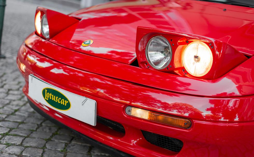 Lotus Elan Vermelho-19.JPG