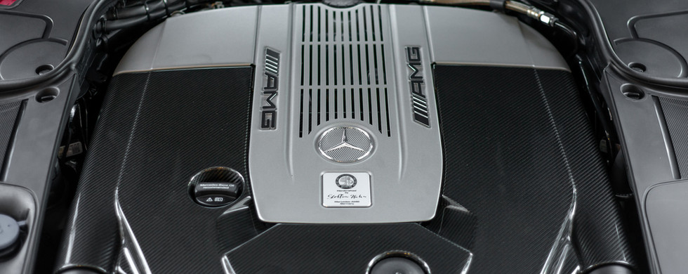 MB S65 Coupe 2-4.JPG