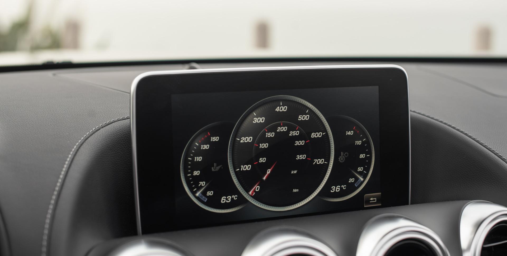 MB AMG GT Cabrio-23.jpg.JPG