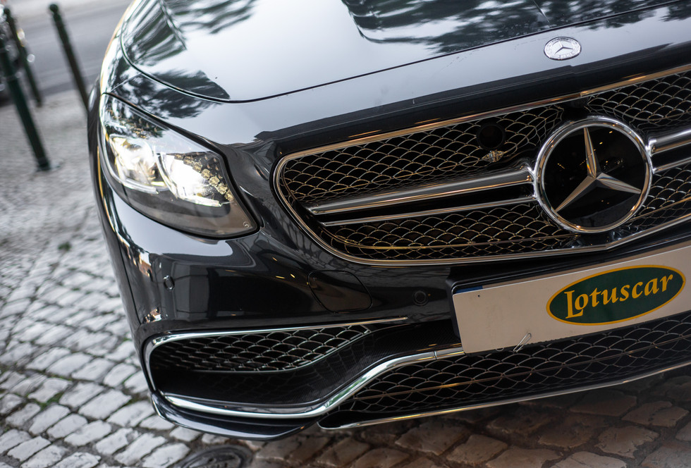MB S65 Coupe 2-6.JPG