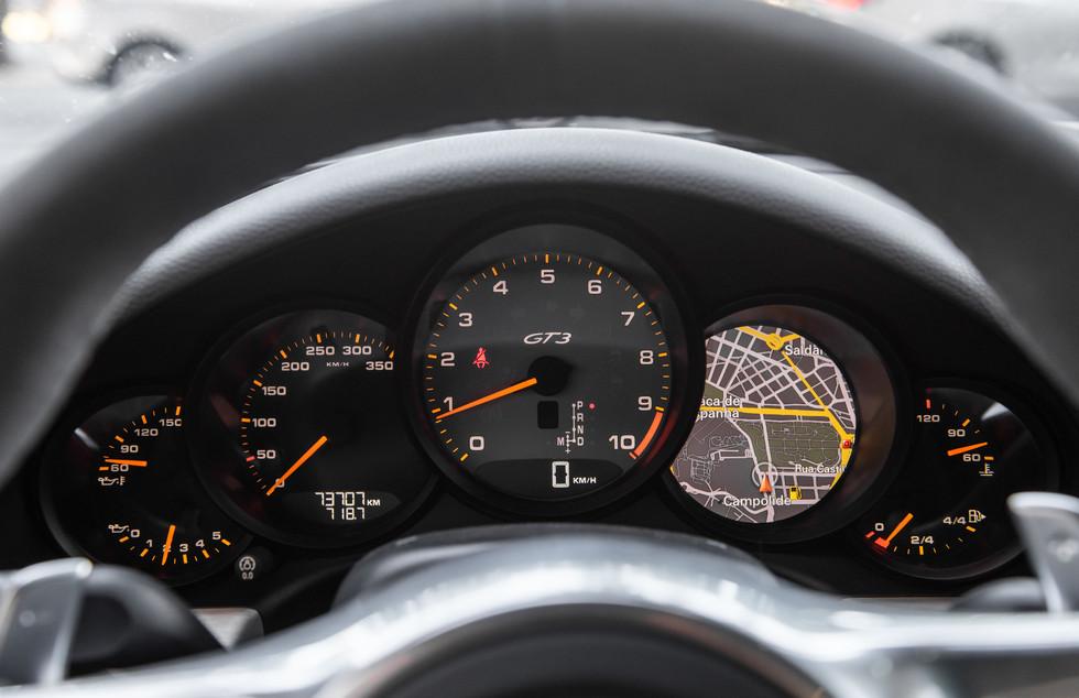 Porsche 991 GT3-15.JPG