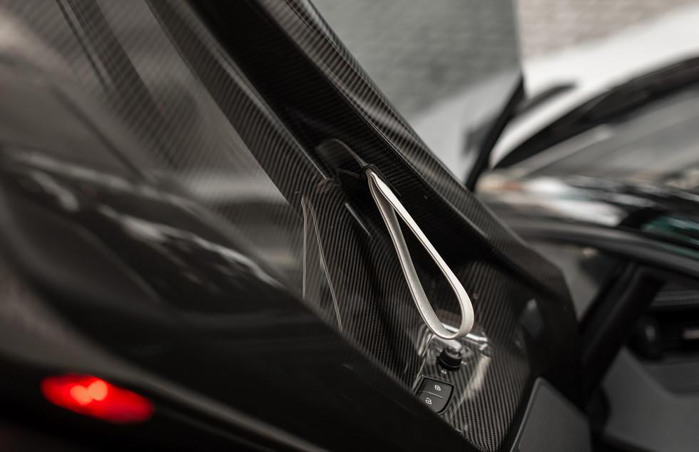 Lamborghini Aventador SV-4.jpg.JPG