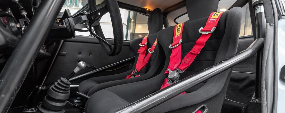 Porsche 911 2.7-28.JPG