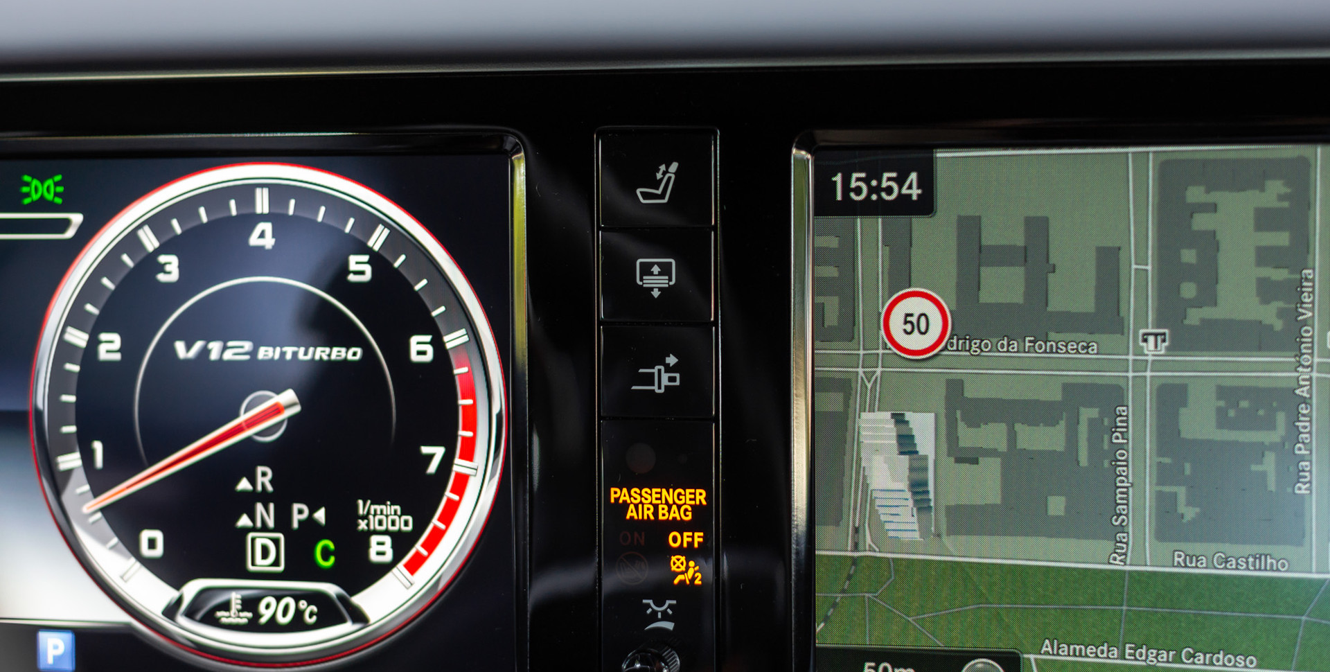 MB S65 Coupe 1-28.JPG