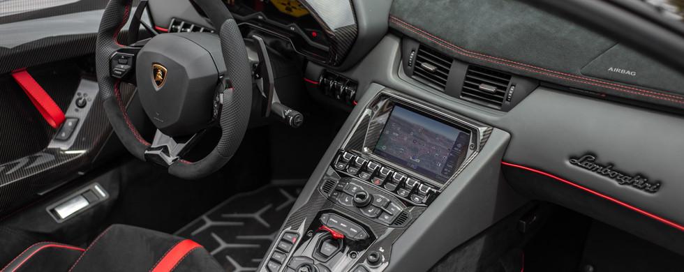 Lamborghini Aventador SV_-23.jpg