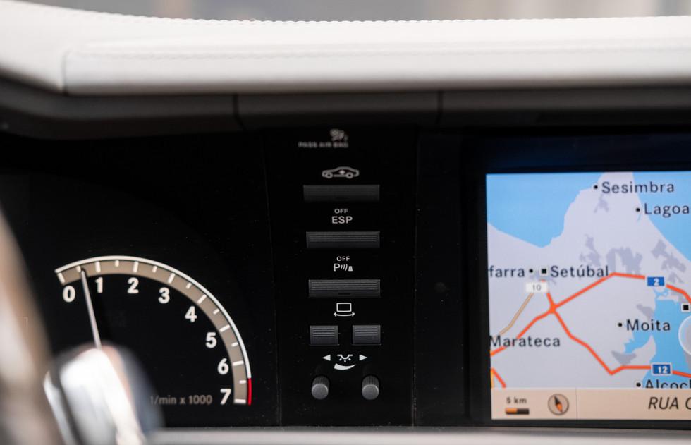 MB S500 Preto-25.jpg