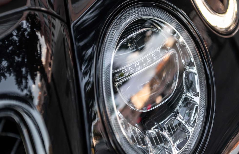 Bentley Bentayga-32.JPG
