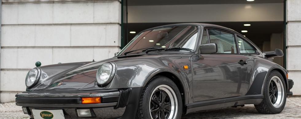 Porsche 930 Turbo_-20.JPG