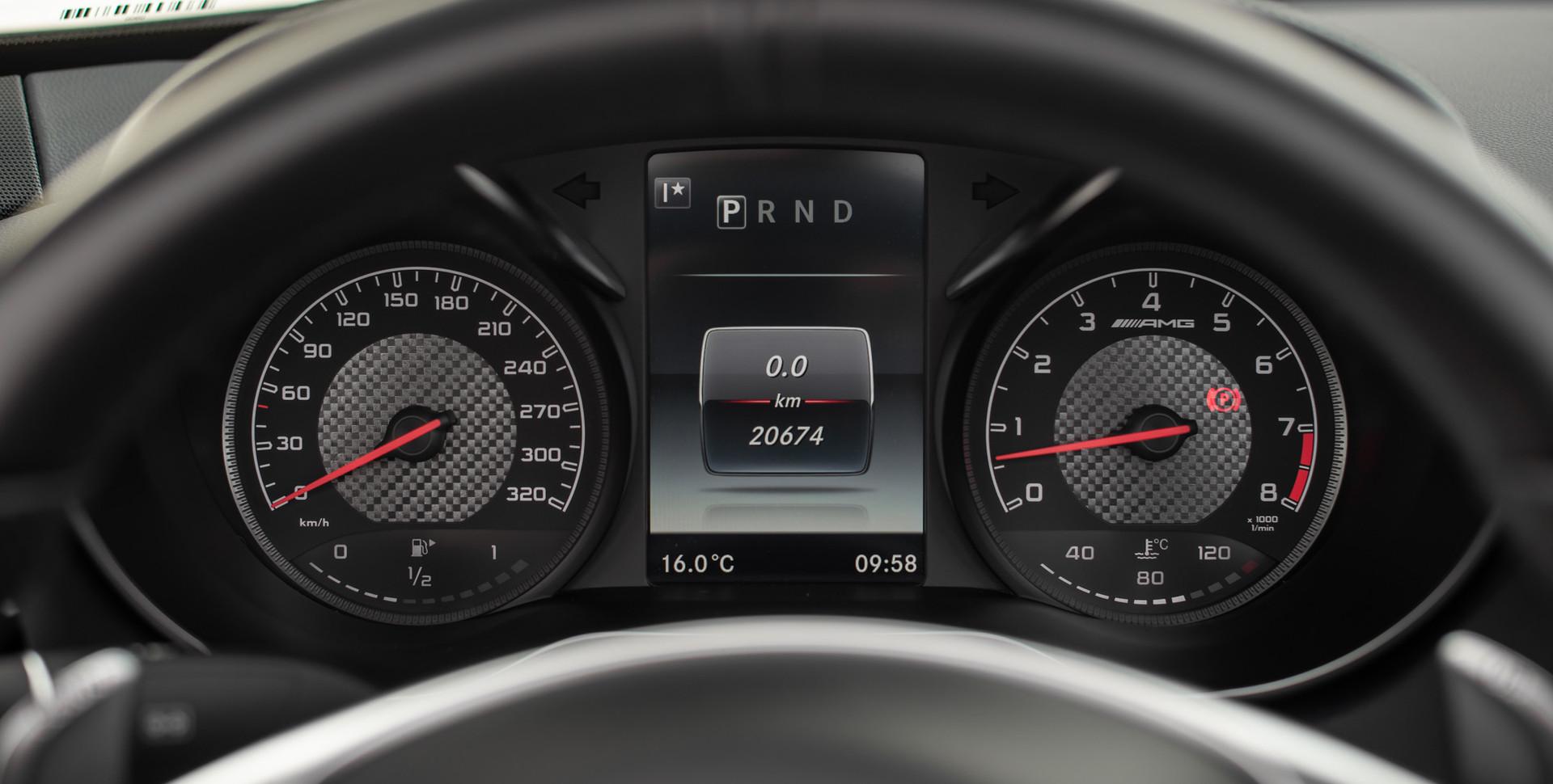 MB AMG GT Cabrio-17.jpg.JPG