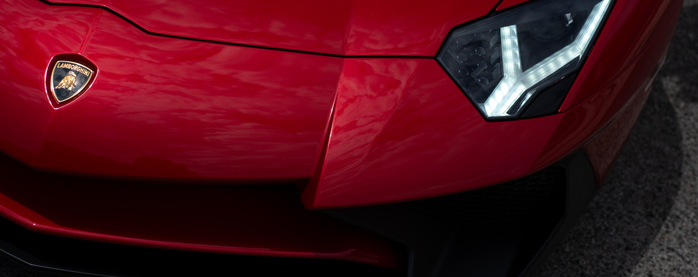 Lamborghini Aventador SV_-32.jpg