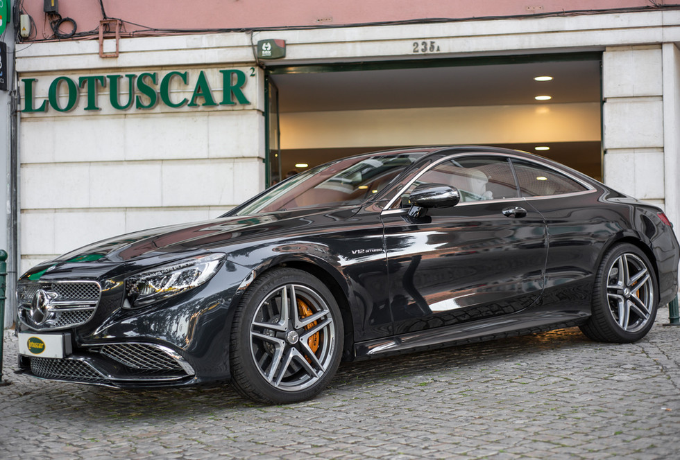 MB S65 Coupe 2-27.JPG