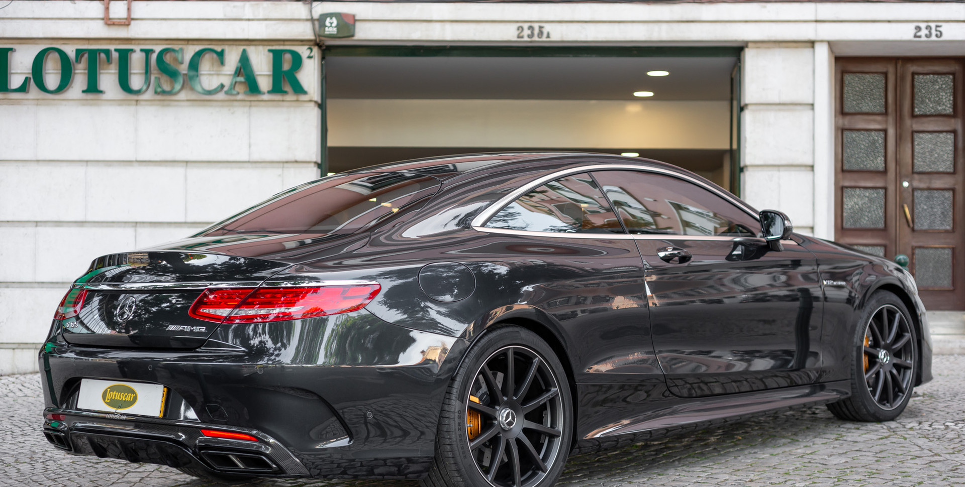 MB S65 Coupe 1-29.JPG