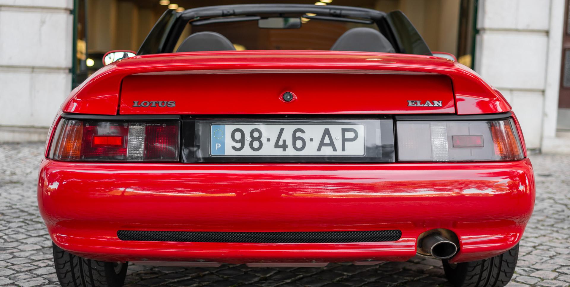 Lotus Elan Vermelho-21.JPG