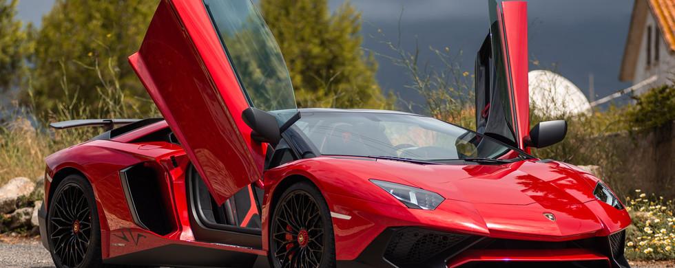 Lamborghini Aventador SV_-7.jpg