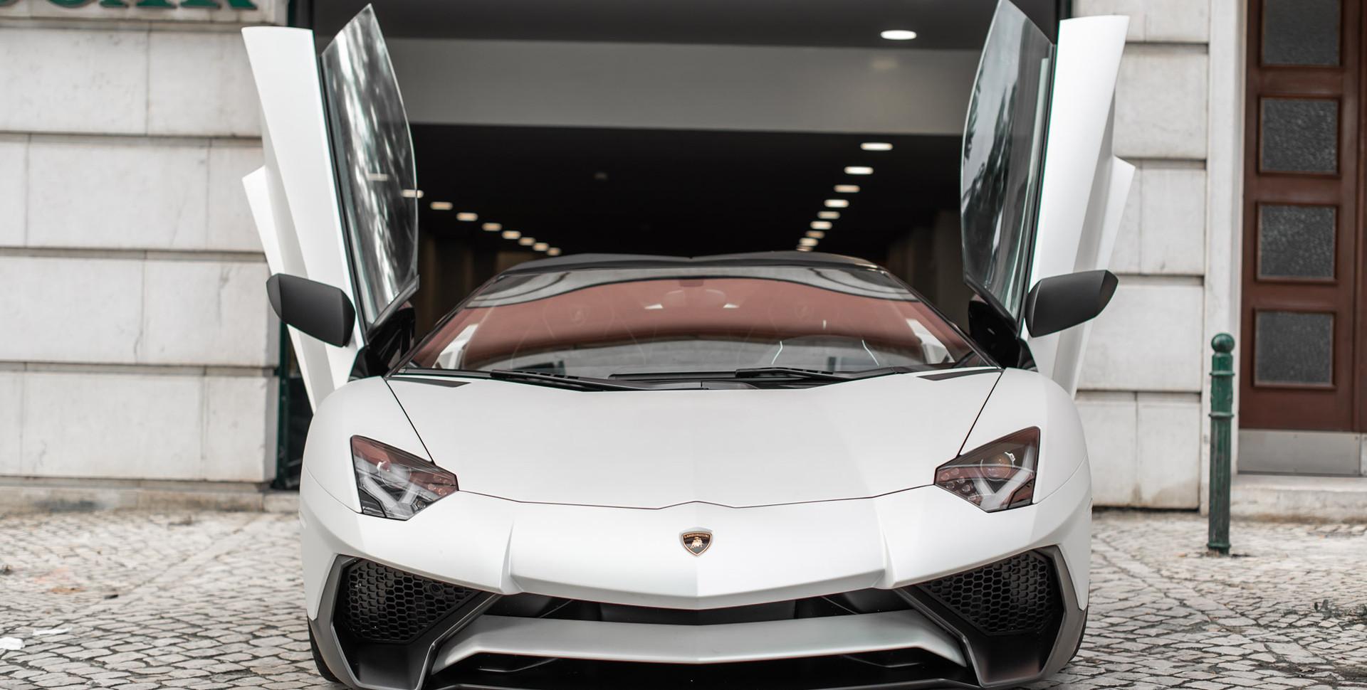 Lamborghini Aventador SV.jpg.JPG