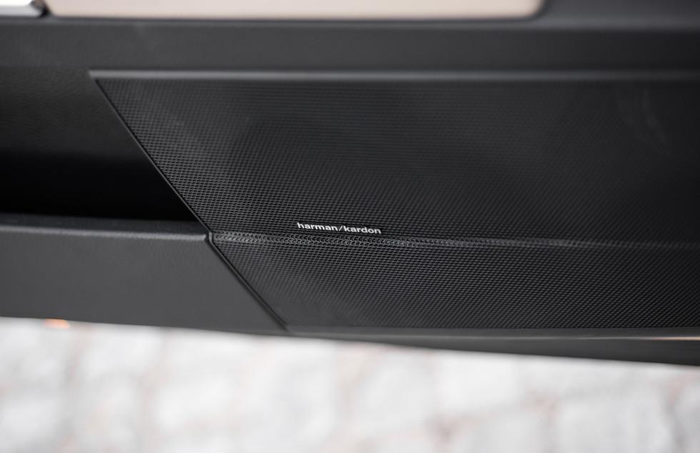 MB S400 Hybrid-9.jpg