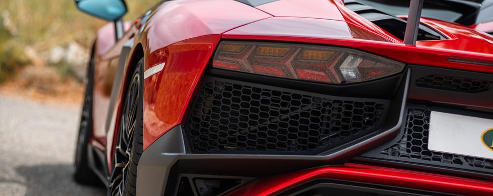 Lamborghini Aventador SV_-2.jpg