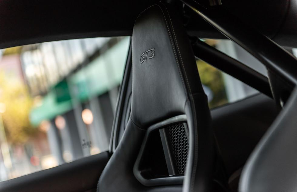 Porsche 991 GT3-10.JPG