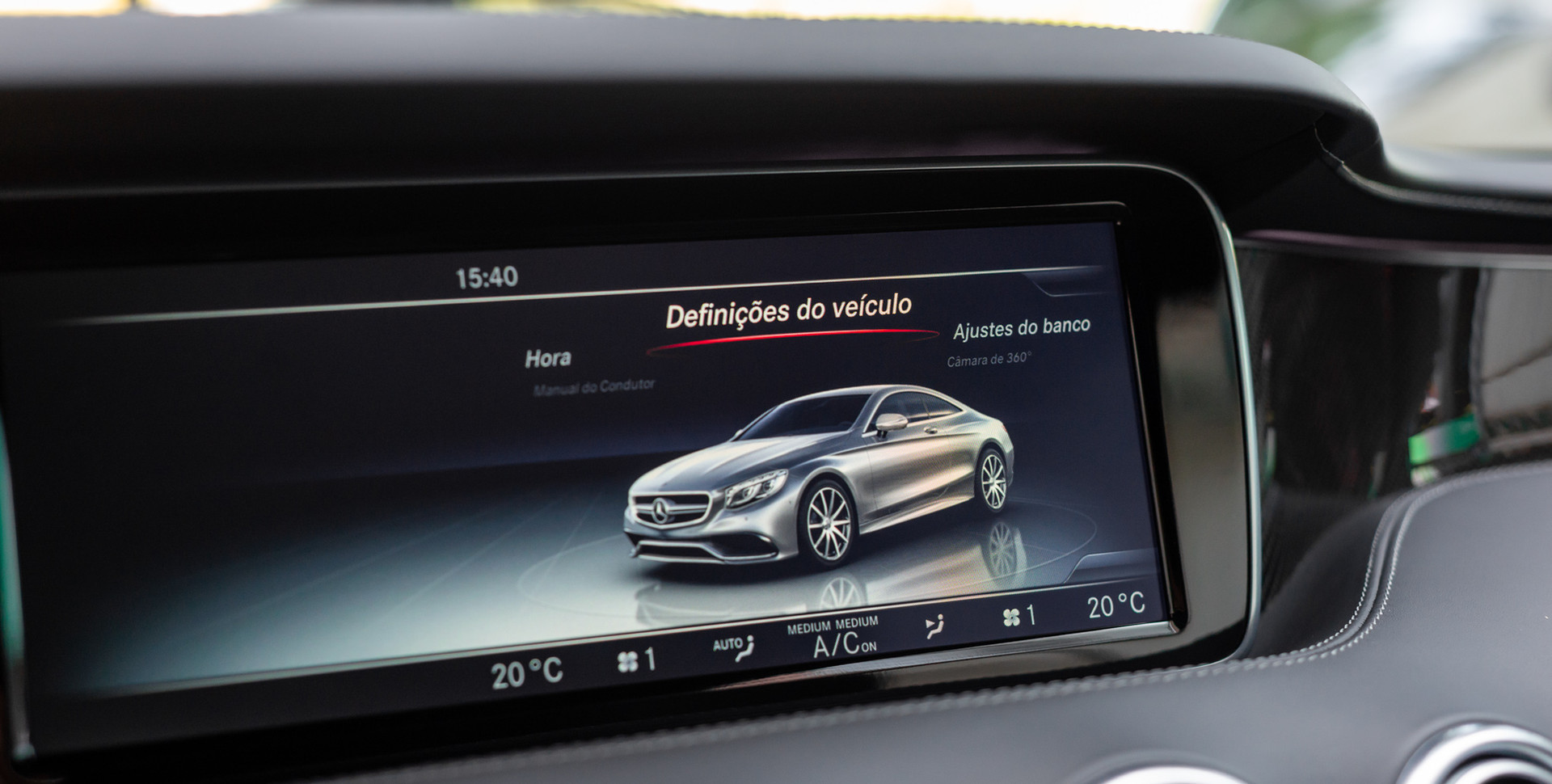 MB S65 Coupe 1-20.JPG
