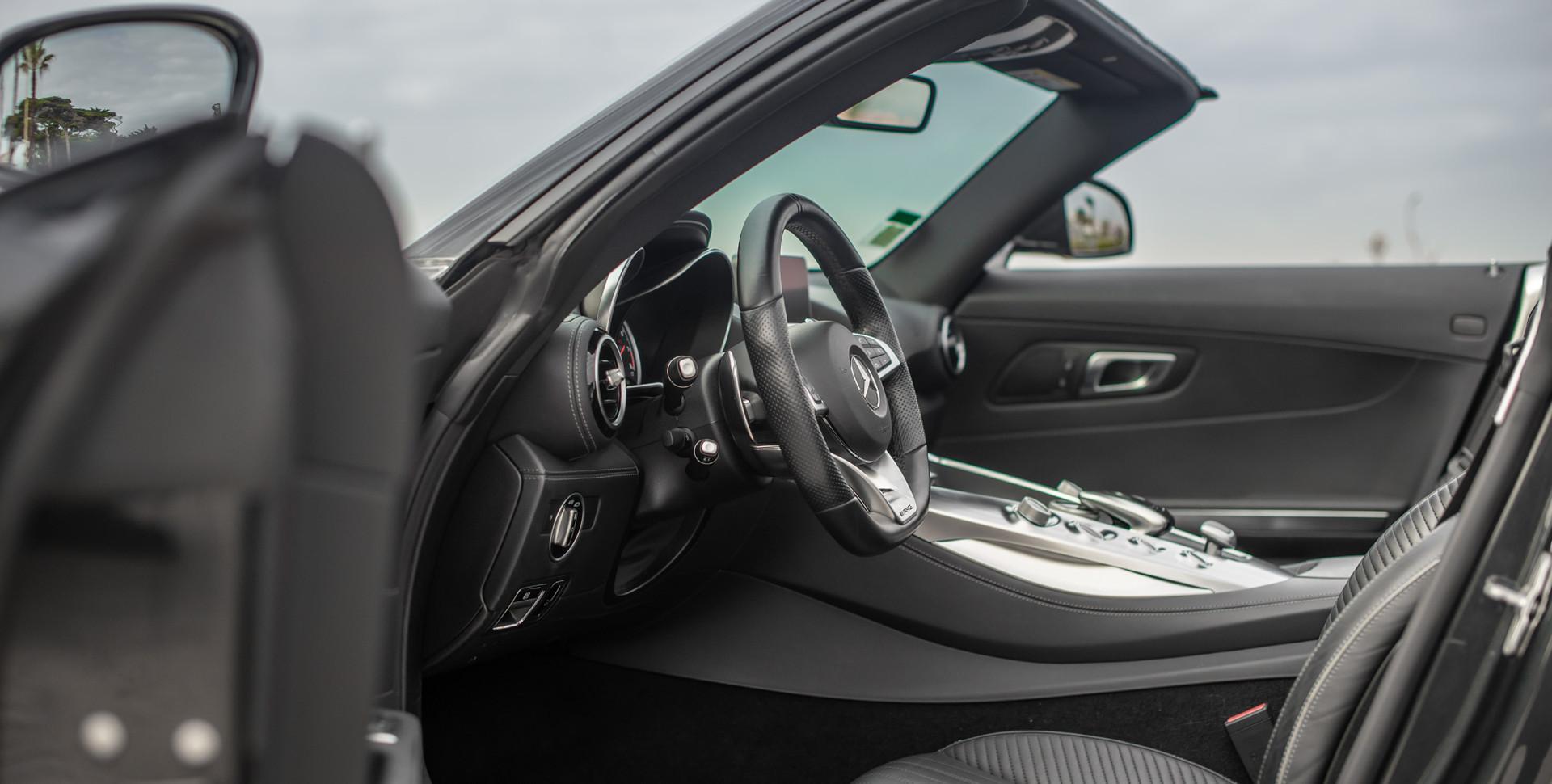 MB AMG GT Cabrio-12.jpg.JPG