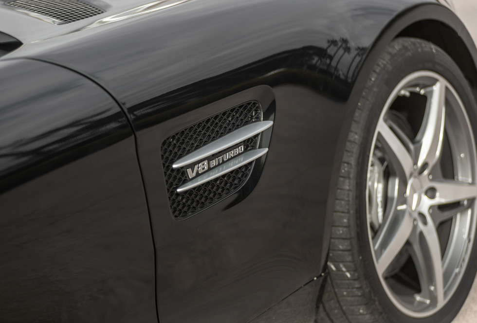 MB AMG GT Cabrio-4.jpg.JPG